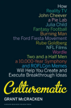 Book_Culturematic
