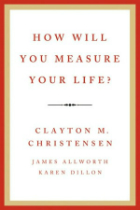 Book_How_will_you_measure_your_life