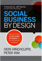 Book_Social_Business_By_Design