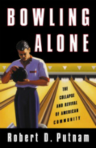 Book_Bowling_Alone