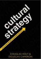 Book_Cultural_Strategy