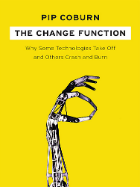 Book_The_Change_Function