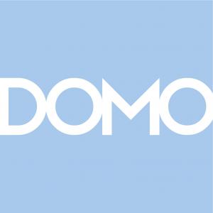 Spark_Domo-logo
