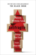 Book_Antifragile