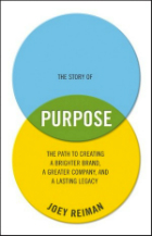 Book_The-Story-of-Purpose