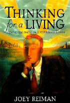Book_Thinking-for-a-Living