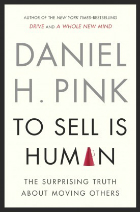 Book_To_Sell_is_Human