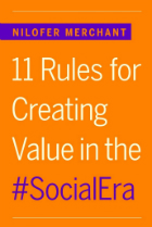 Book_11_Rules_Social_Era