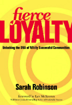 Book_Fierce_Loyalty