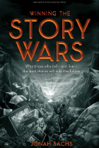 Book_Winning_the_Story_Wars