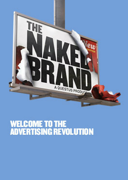 Insights_The_Naked_Brand