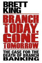 Book_Branch_Today_Gone_Tomorrow