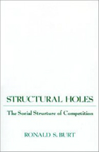 Book_Structural_Holes