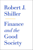 Book_FinanceandGoodSociety