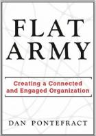 Book_FlatArmy