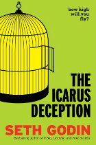 Book_IcarusDeception