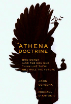 Book_TheAthenaDoctrine