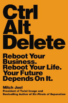 Book_Ctrl_Alt_Delete