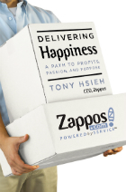 Book_Delivering_Happiness