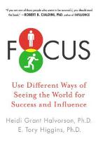 Book_Focus