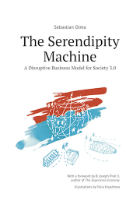 Book_The_Serendipity_Machine