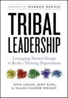 Book_Tribal_Leadership
