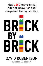 Book_Brick_by_Brick