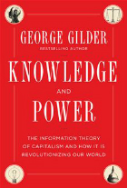 Book_Knowledge_and_Power