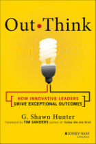 Book_Out_Think