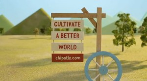 insights_chipotle_cultivate