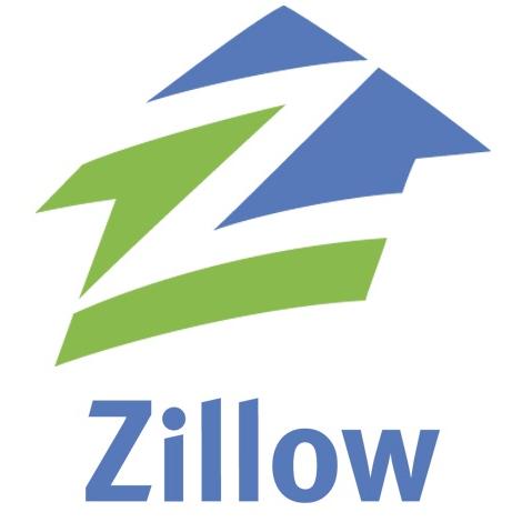 Zillow Inc. (Z-NASDAQ)