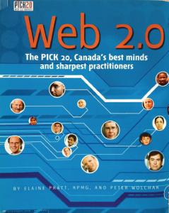 Backbone-KPMG-web2