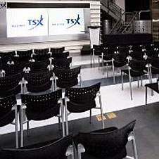 Press_SocialMedia_venue-tmx2